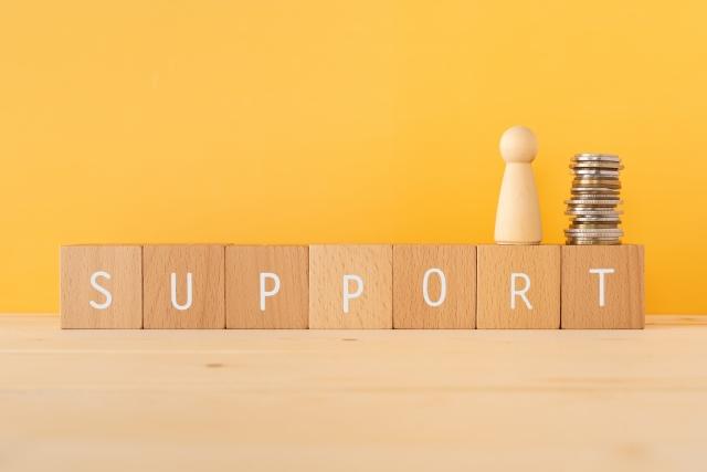 「IT導入補助金2021」IT導入支援事業者として採択されました